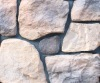 Decorative Culture Wall Stone 21005-A
