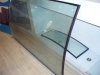 4mm+9A+4mm insulated glass