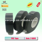 waterproof pvc tape
