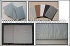 Fiber Cement Sheet 1220*2440mm Free of Aebestos