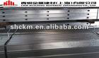 drywall partition framing, light steel keel