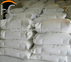 high quality modified corn starch