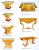 sand stone products