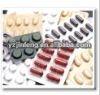 Blister Pharmaceutical PVC rigid film for pills
