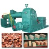 JKY75/75-4.0 Fired Brick Extruder (20,000-24,000 pcs/h)