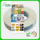 SIM card bonding hot melt adhesive film KH180