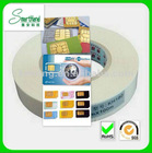 SIM card bonding hot melt adhesive film KH180