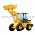 Loader -hot selling (DY-30 DONGYUE BRAND)
