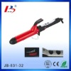 JB-831-32 Profesional Salon Hair Rotating curler