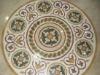 decorative pattern stone