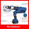 EZ-400 battery-powered crimping tool for 16-400mm2 for good quality