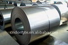 SPCC galvanized steel coil