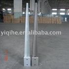 pole anchor