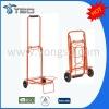 Folding Lightweight Luggage Cart(YD-A1-A1)