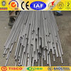 316L steel bar ; steel rod