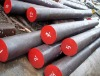 alloy round steel bar X210Cr12