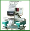 YUEMEI single head embroidery machine