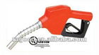 TD-20A\TD-20C opw fuel nozzle with easy and light weight