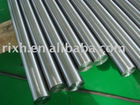 medical Titanium Bar,titanium rod,titanium alloy bar