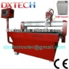 High accuracy plasma cutting table for sale