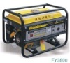 Gasoline Generator KH-FY3800