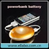 6800mAH Power Bank USB External Backup Battery for iPhone iPod iPad mobile phone Tablet PC MID Universal Battery Charger