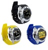 MQ266A touch screen watch phone with camera