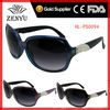 [Made In China]2013 men fashion sunglasses with men power to wholesale promotional