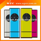 High quality Hot Sale Mp3 player