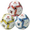 PVC Soccer Ball