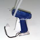 standard tag gun