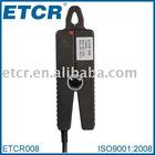 ETCR008 Sharp-nose pliers Current Sensor --- Manufactory,ISO,OEM