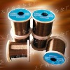6J12 MnCu alloy heating wire