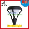 Garden light/Induction lamp/Streetlight 40W Round shape