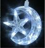 15w 110/220v led christmas light