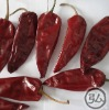 Dried Red Pepper Chilli