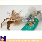 catnip bird toy for cat,bird toy for cat
