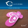 KEMA kc-3 women eva slippers