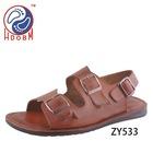 men sandals 2011