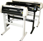 High speed YH720 sticker cutting plotter machine(Factory price!!!)