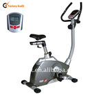 Magnetic Upright Bike (New Fitness Bike) TF-8711