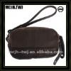 346003 Western style men's wallet