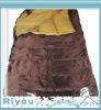 """2012 hot sale new""""SCANDINAVIC"""" sleeping bag"""