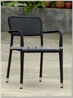 Modern dining chair of modern furniture