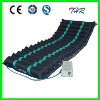 High Quality !!! medical anti decubitus mattress
