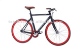fixed bicycle/ portable bike/fixed gear bicycle