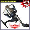 high quality fishing carp reels