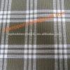 100% cotton curtain NN8055