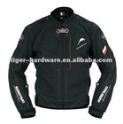 Racing Jacket Racing Clothes Racing Summer Jacket K2154 PADDOCK JACKET