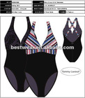 2012 CANADA SWIMWEAR SHORT WITH NEW STYLE